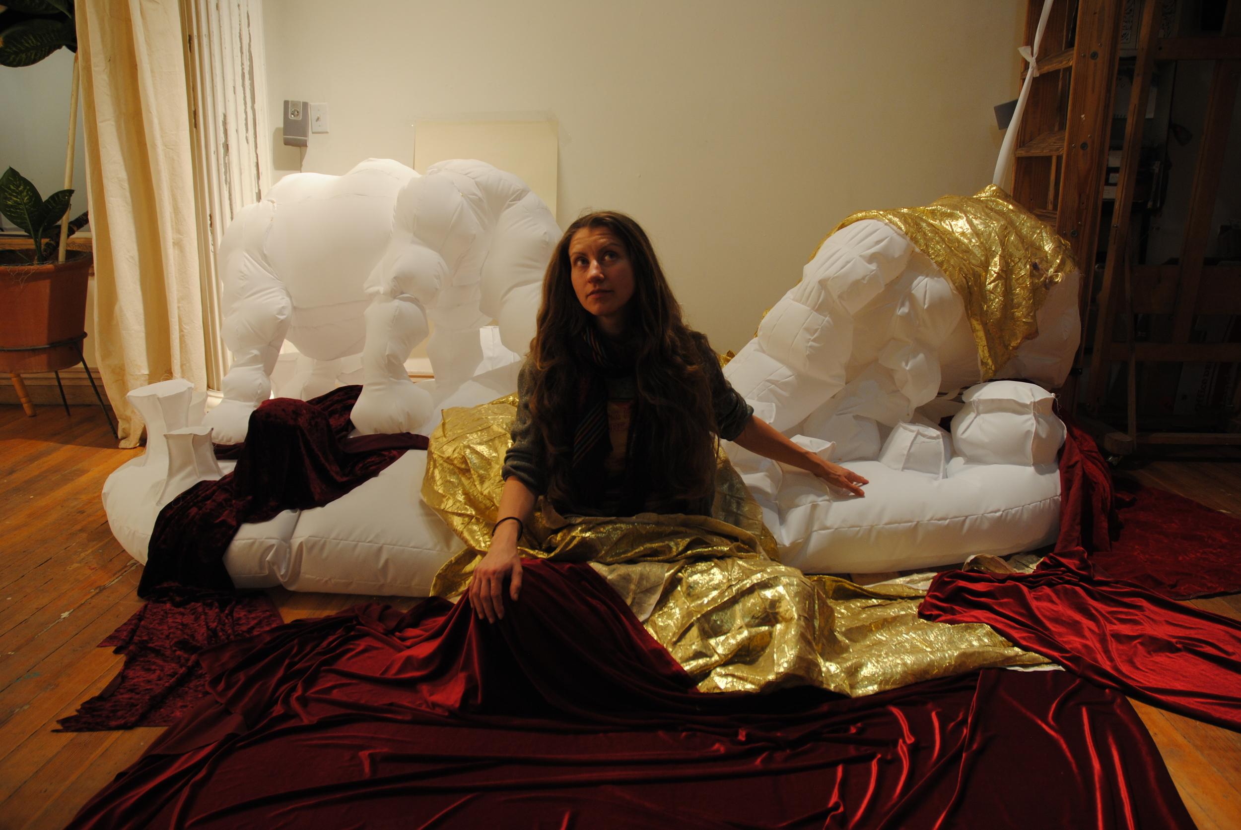 Nicole_rhinos_inflate