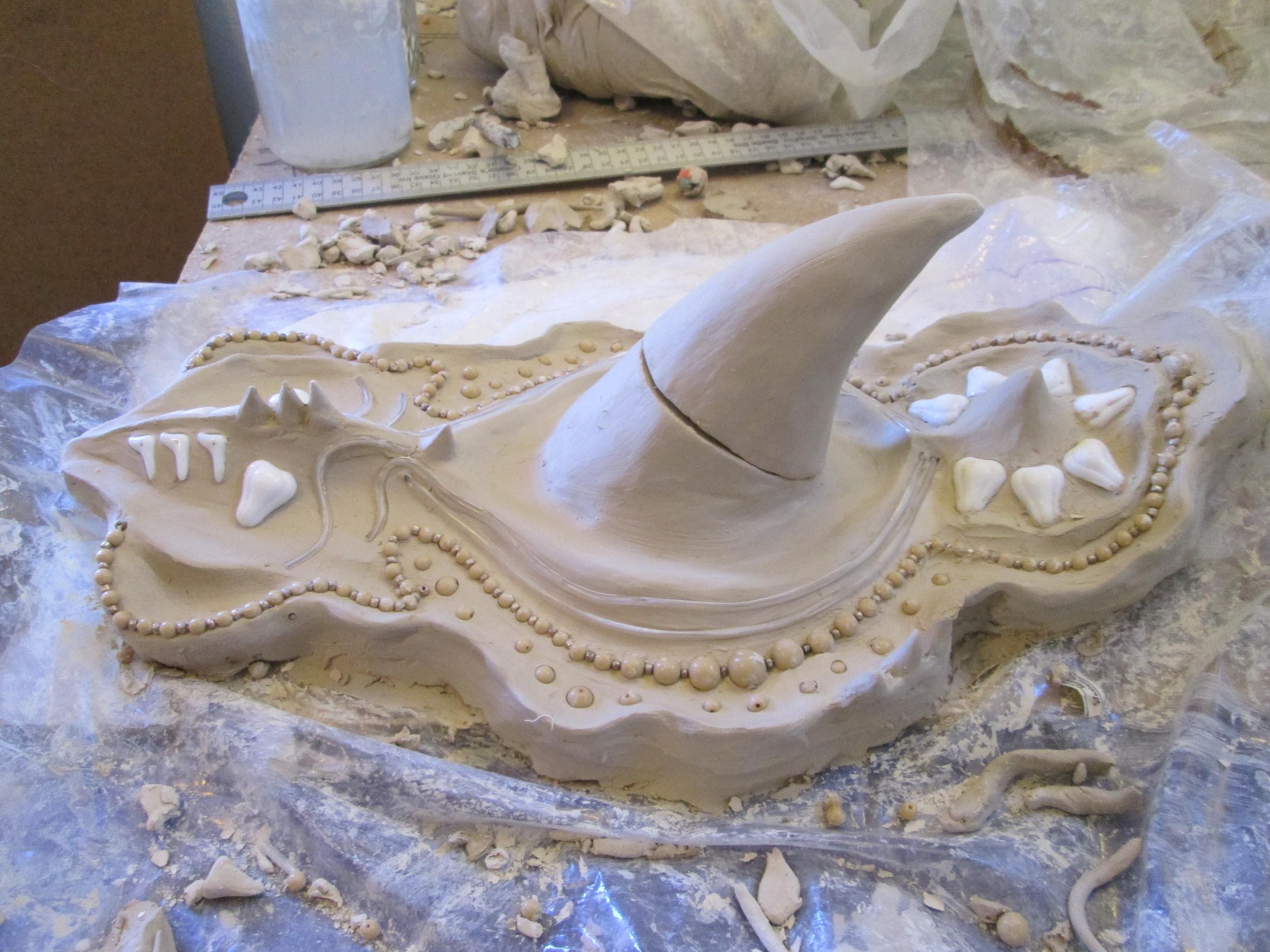 rhino_horn_sculpte