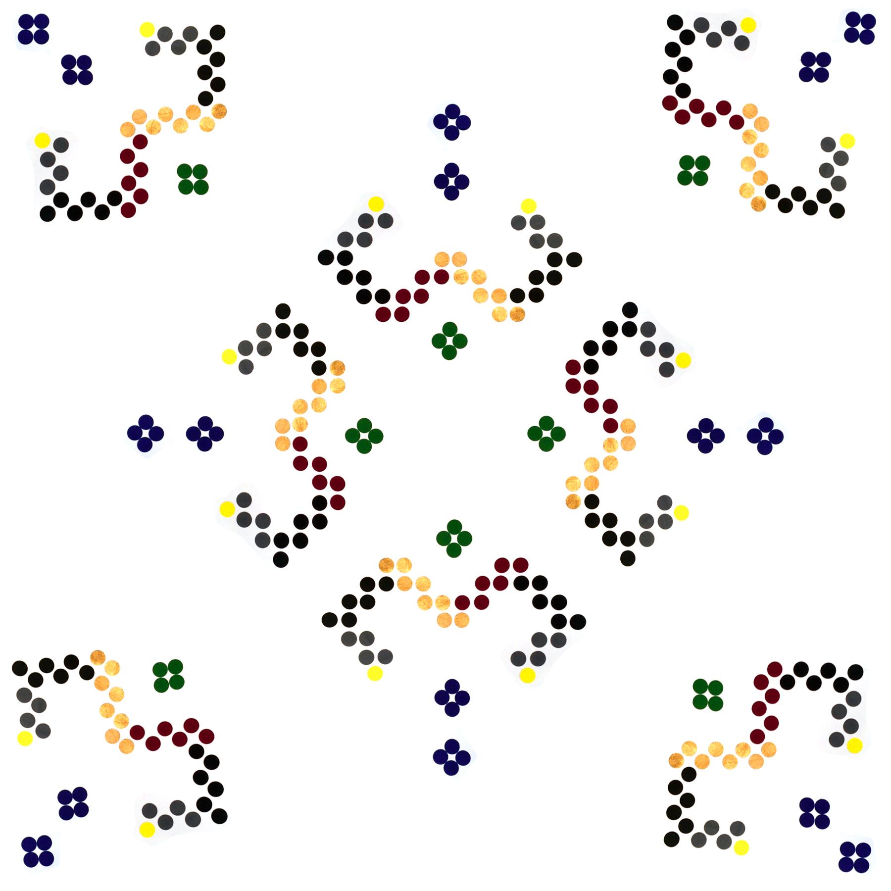 Colorcross3