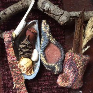 craftcollage1.jpg