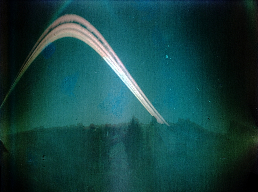 solargraphy_2.jpg
