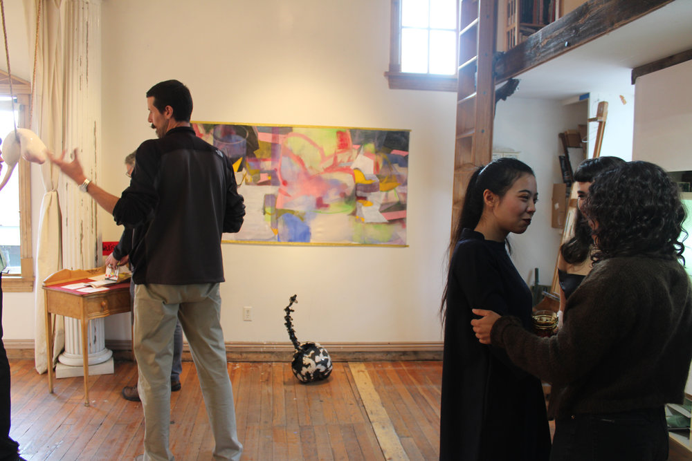 march open studio O.jpg