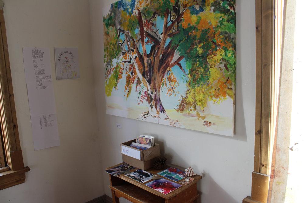 open studio 4.jpg