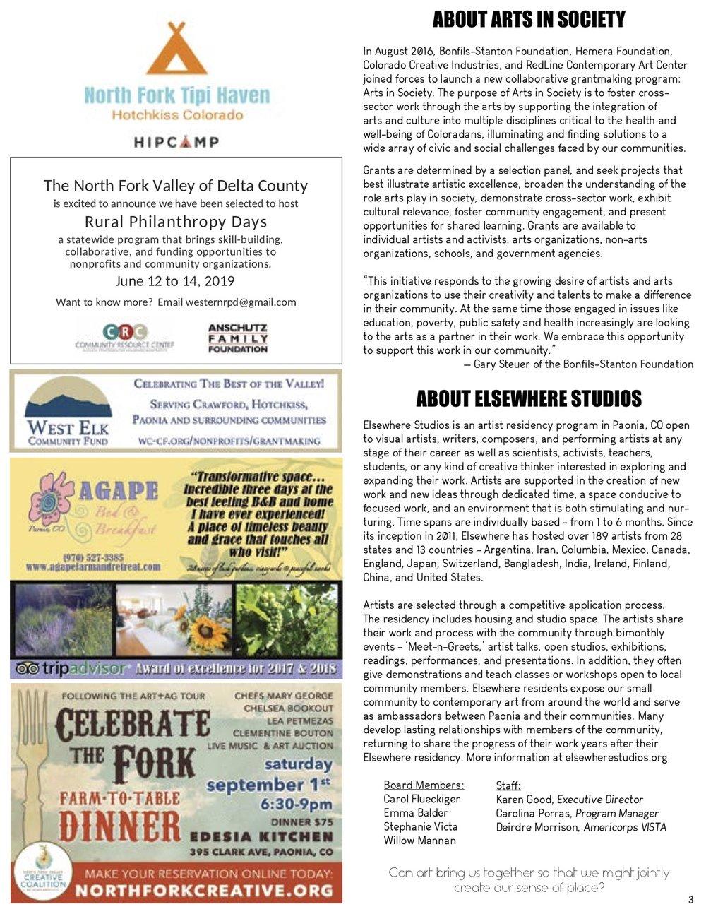 Inspired_ProgramBooklet-pg2.jpg