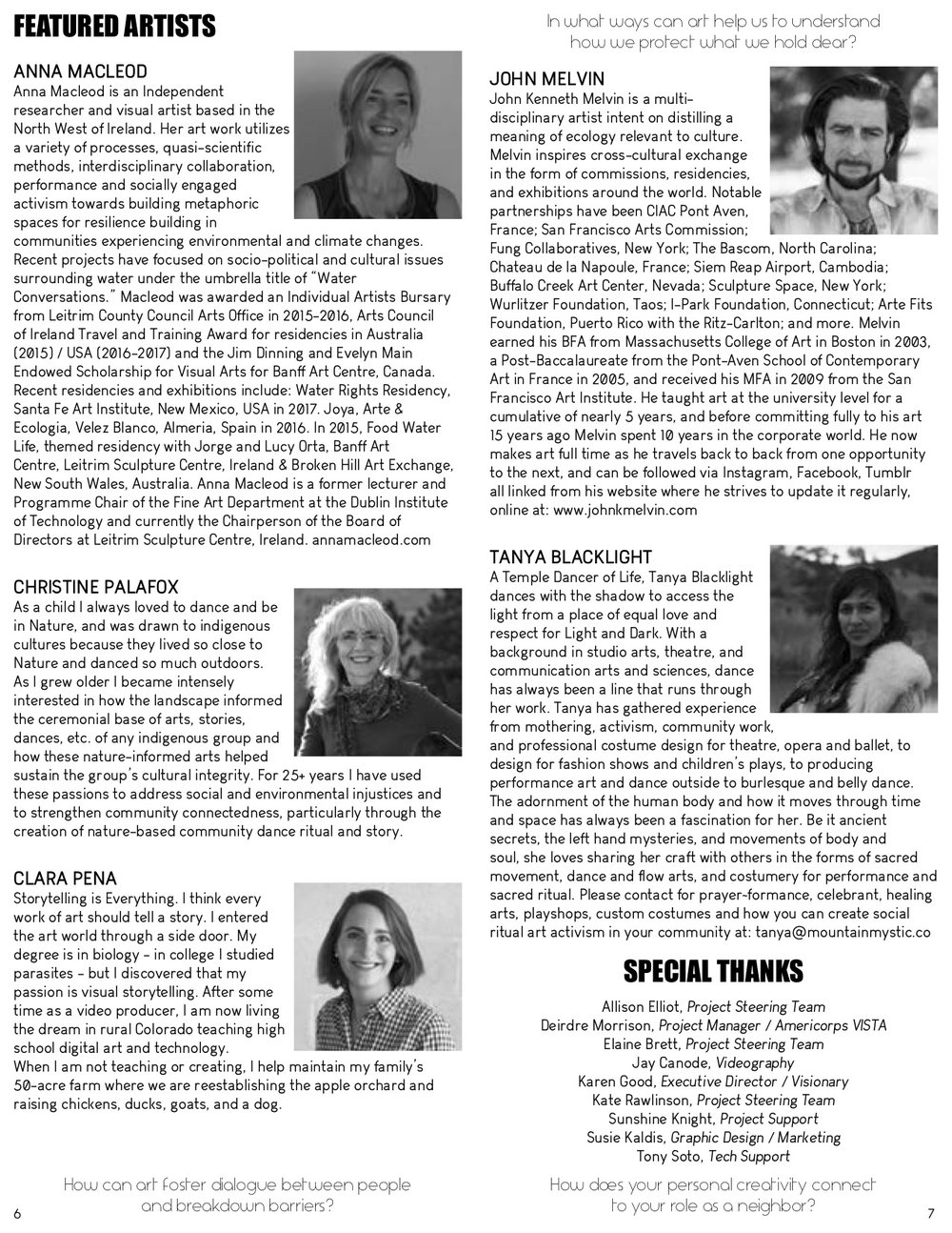 Inspired_ProgramBooklet-pg3.jpg