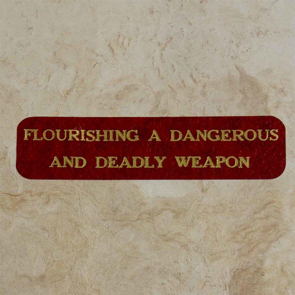 flourishingicon.jpg