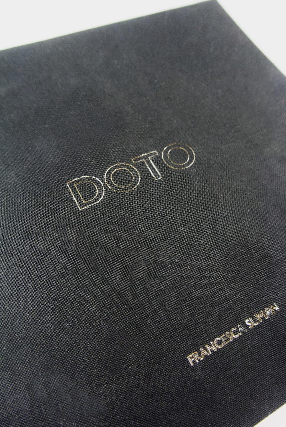 Doto Book