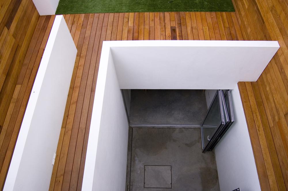 WTAD_compositehouse_2.jpg