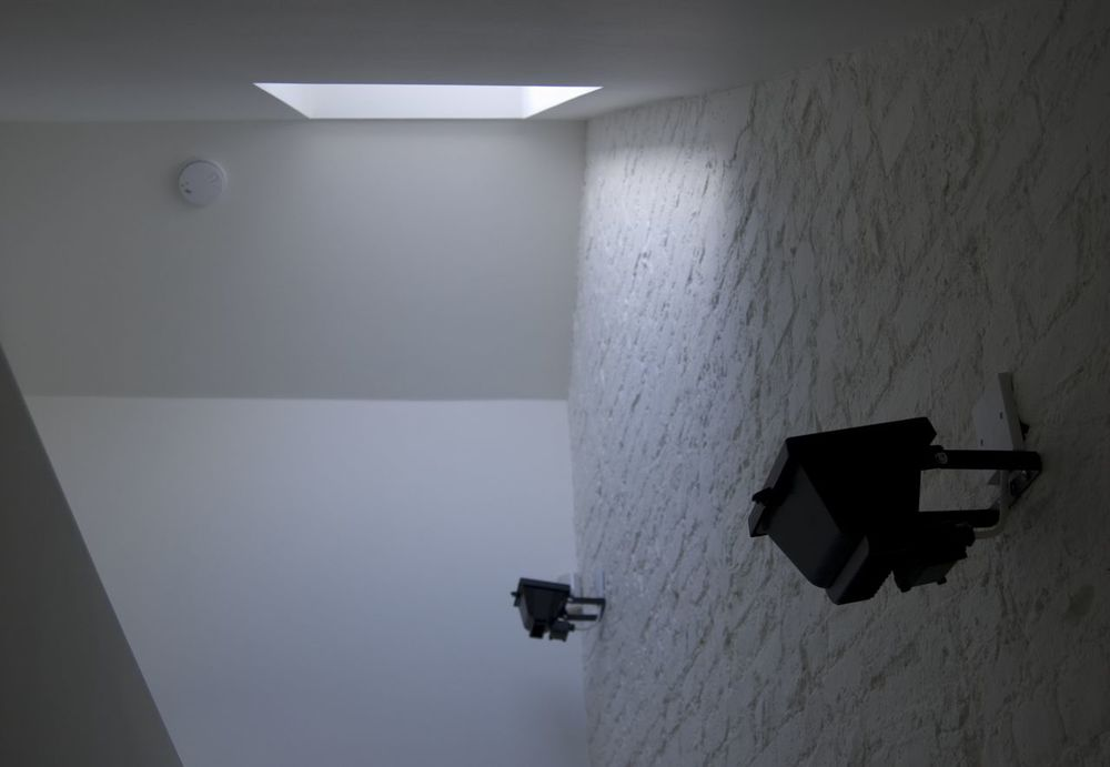 WTAD_aggregate house_rooflight.jpg