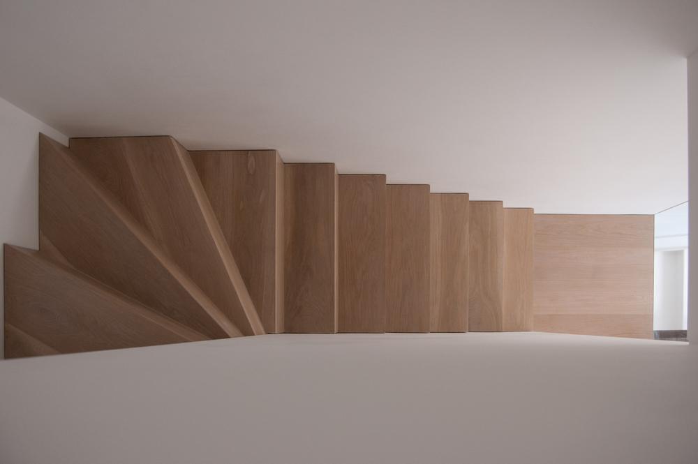 WilliamTozer_Brick + Tile 13