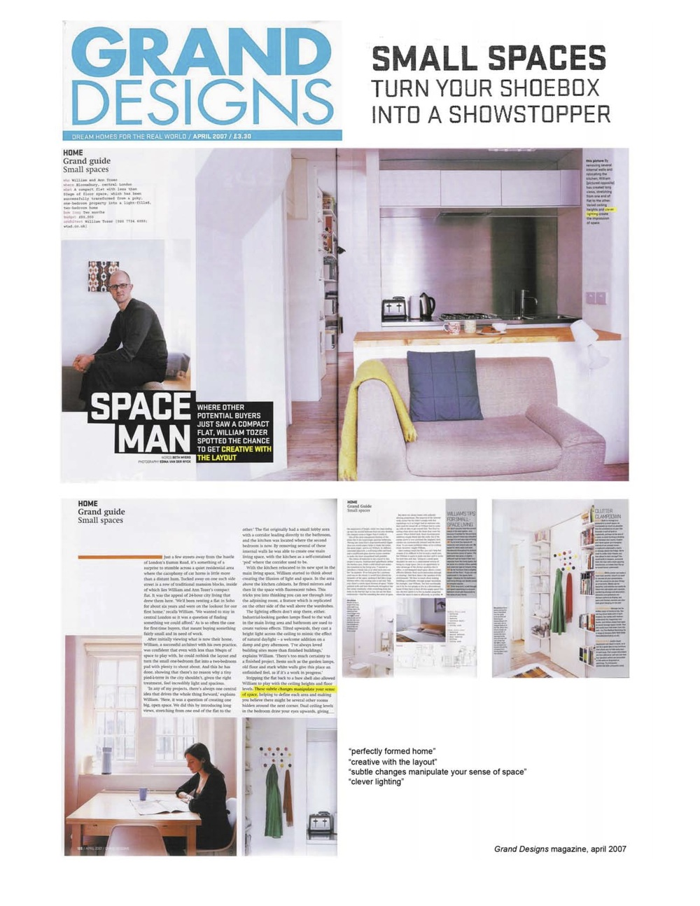 WILLIAM_TOZER_architecture_&_design_press coverage 1.jpg