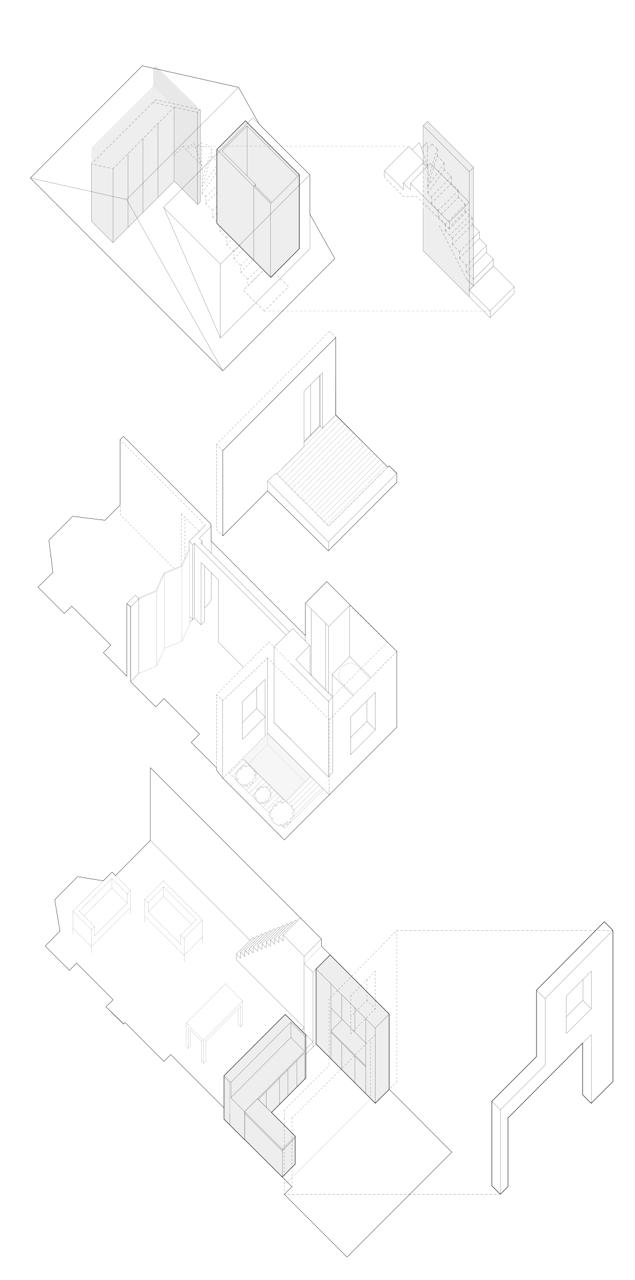 WilliamTozer_Brick+Tile_01.jpg
