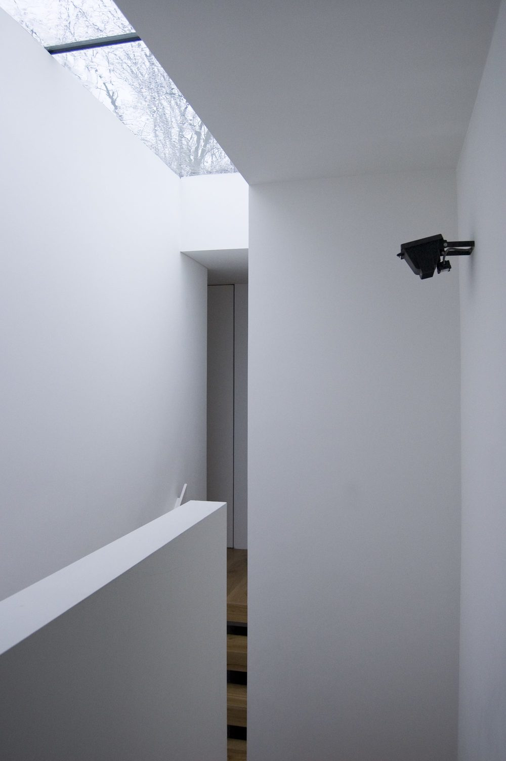 WTAD_staircase and rooflight from landing.jpg