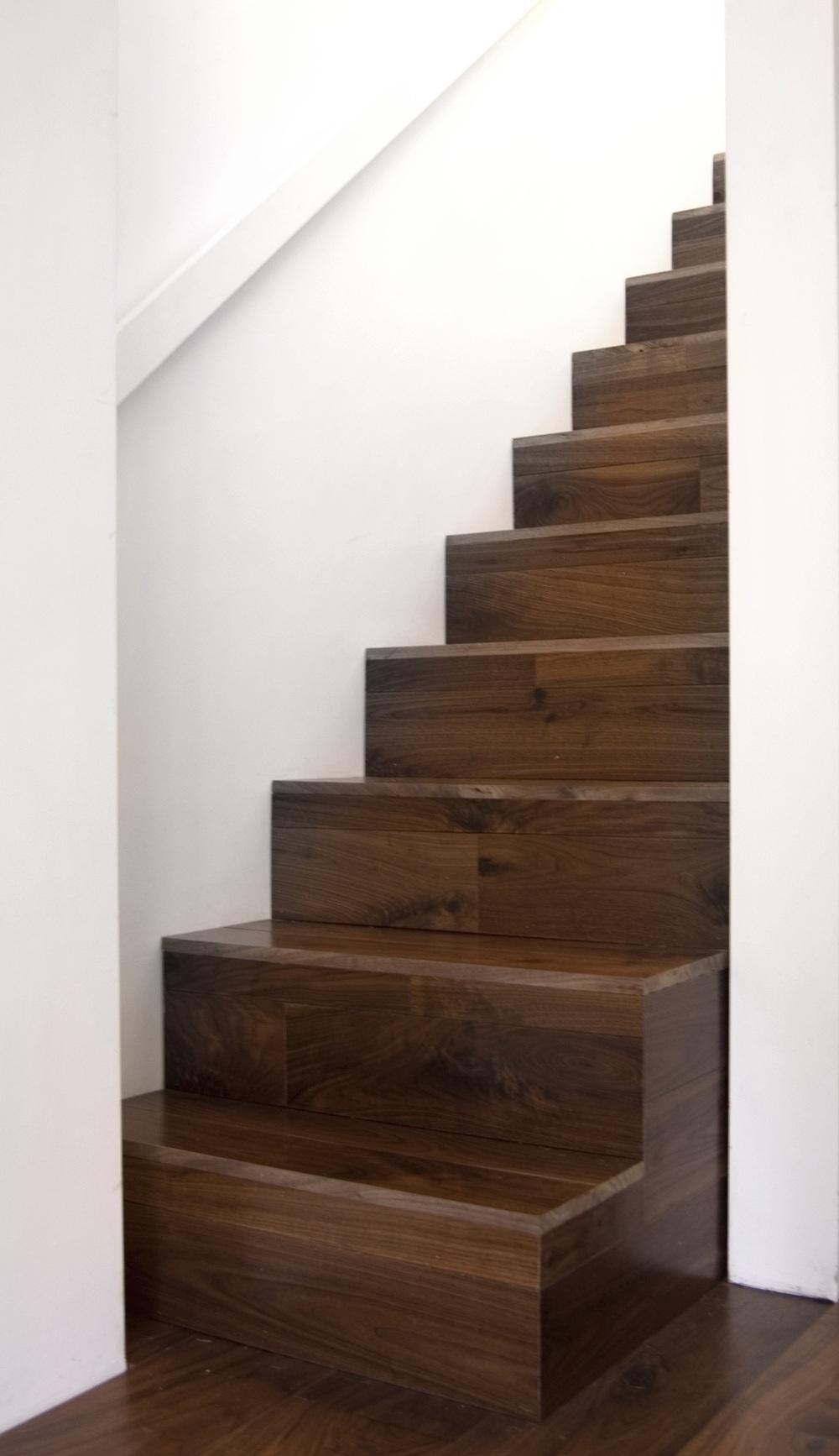 WTAD_serial terrace_stairs.jpg