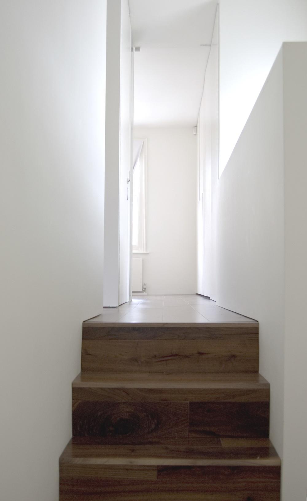 WTAD_serial terrace_top floor stairs.jpg