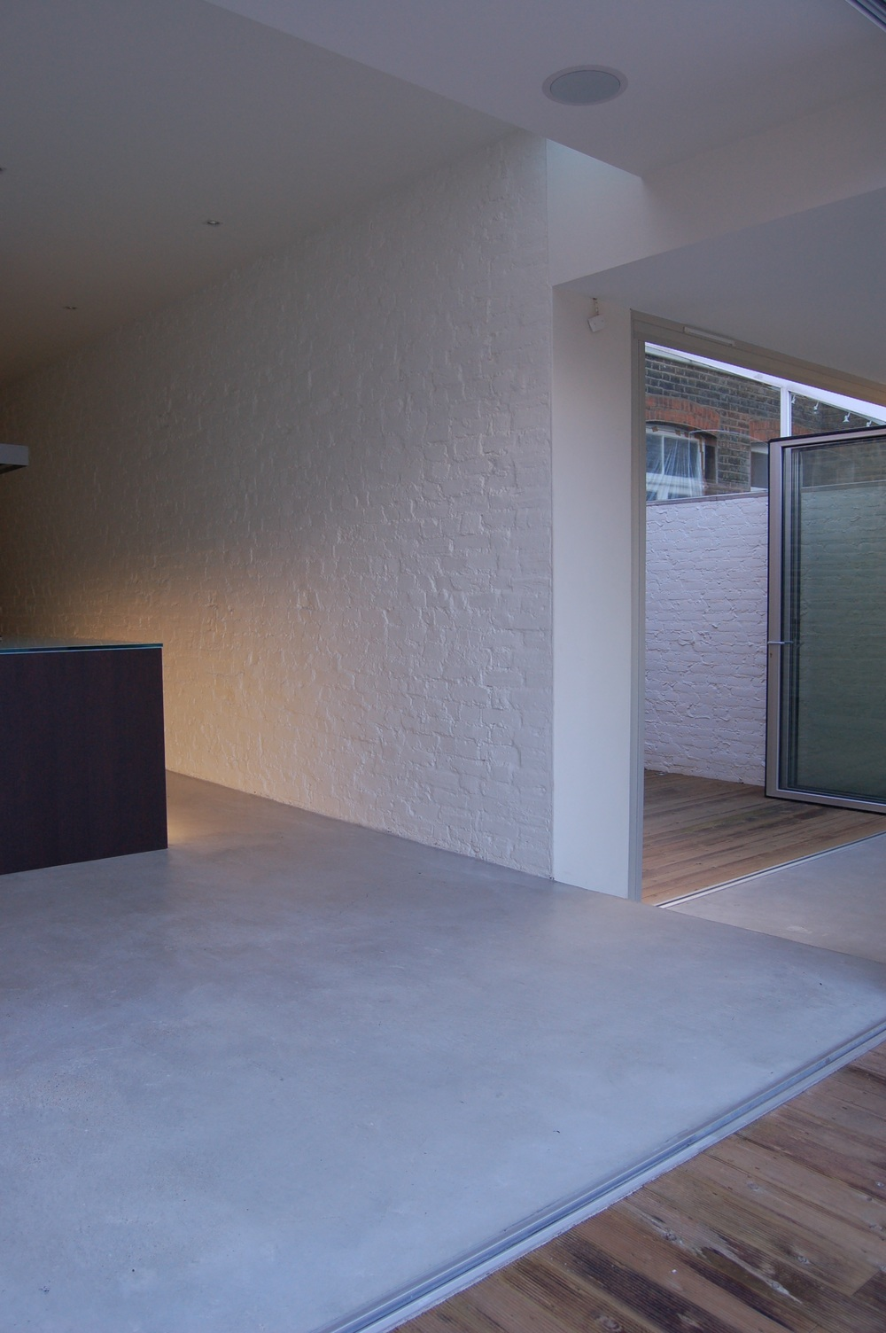WTAD_pavilion2.jpg