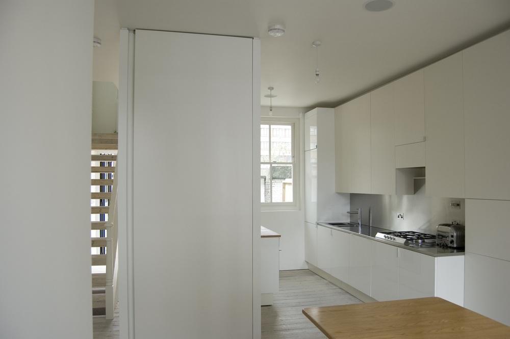 WTAD_sleeper_1_kitchen.jpg