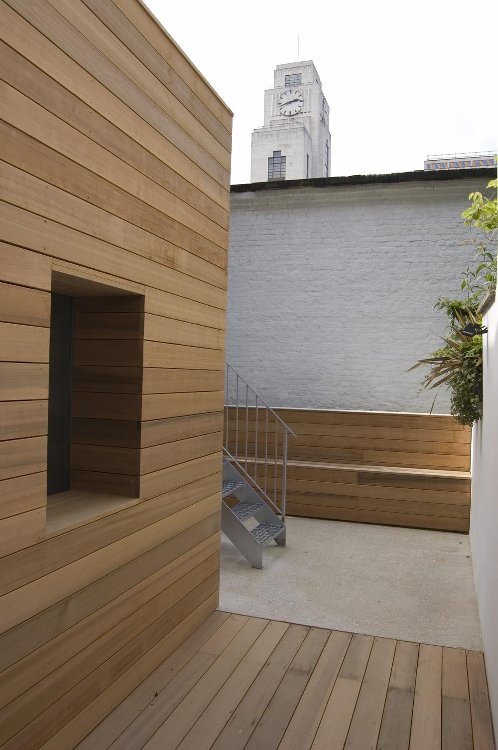 WTAD_sleeper_6_exterior decking.jpg