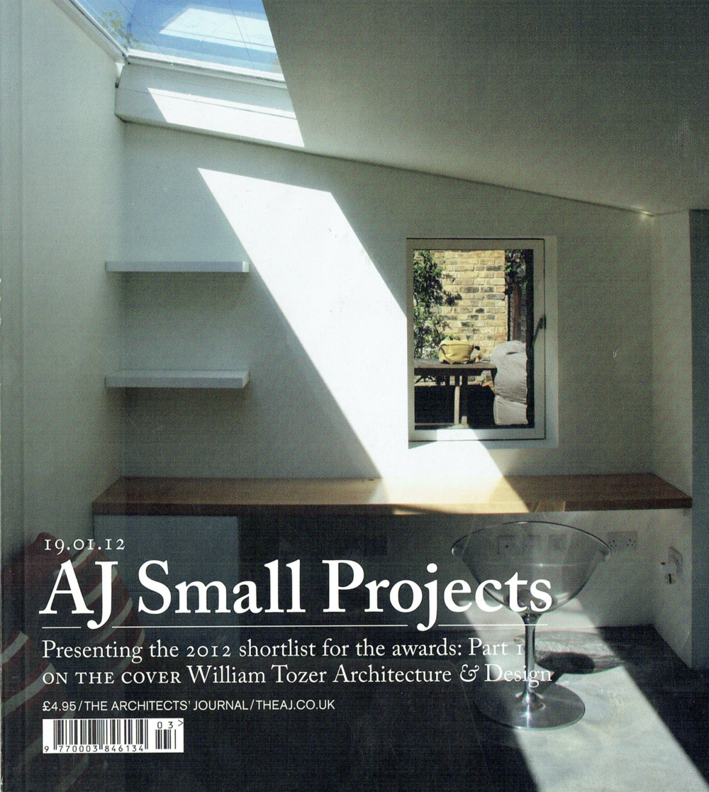 William Tozer Associates_AJ