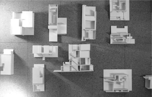 WTAD_model wall