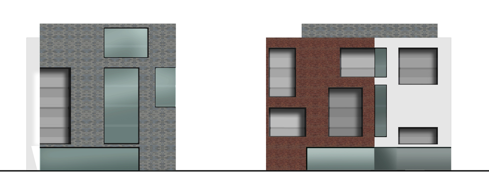 000_whitehaven_apartment elevations_sides.jpg