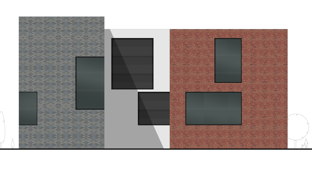 000_whitehaven_apartment elevations_rear_rendered_flattened.jpg