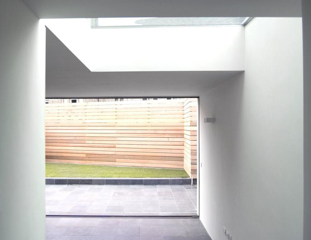 WTAD_serial terrace_rooflighthigh.jpg