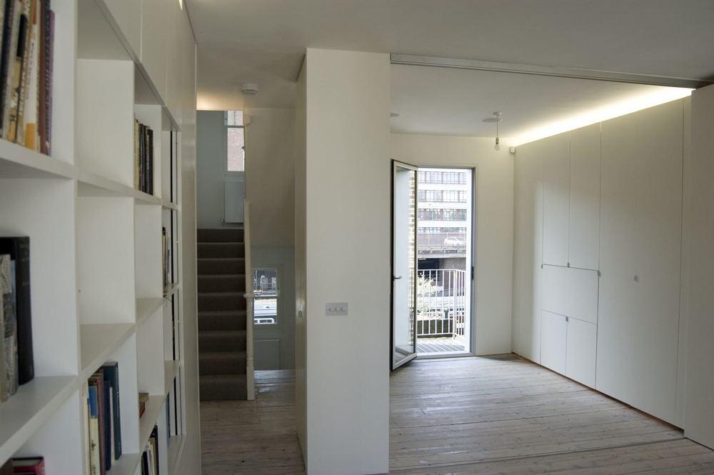 WTAD_sleeper_5_living space.jpg