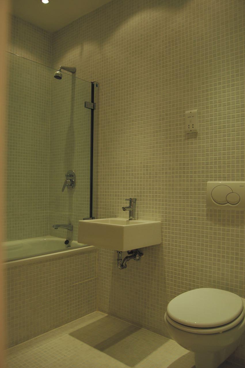 000_WTAD_tabula rasa_bathroom.jpg