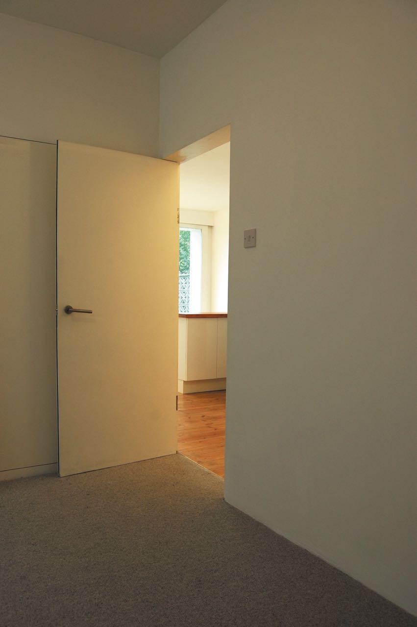 000_WTAD_tabula rasa_bedroom.jpg