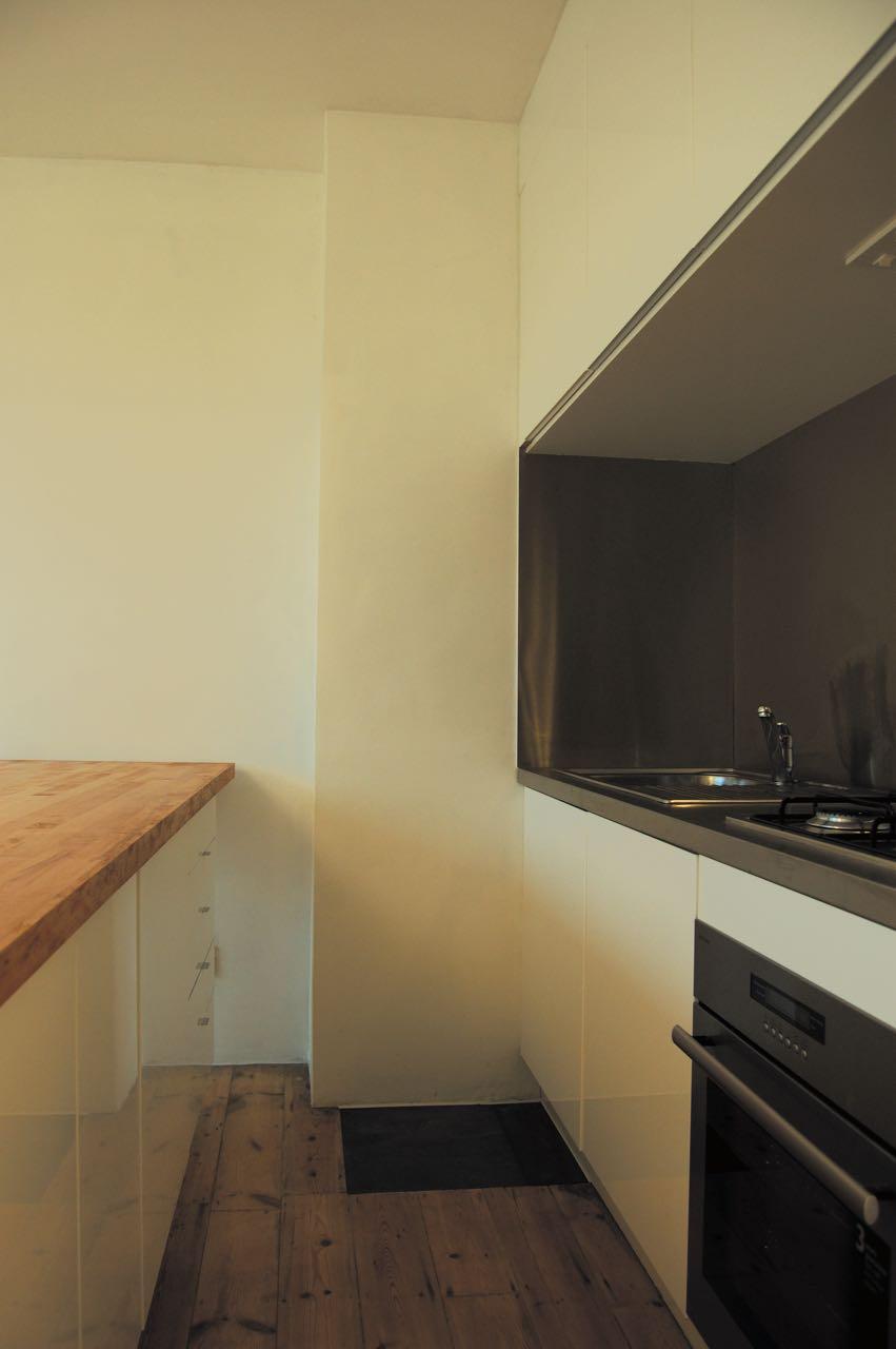 000_WTAD_tabula rasa_kitchen.jpg