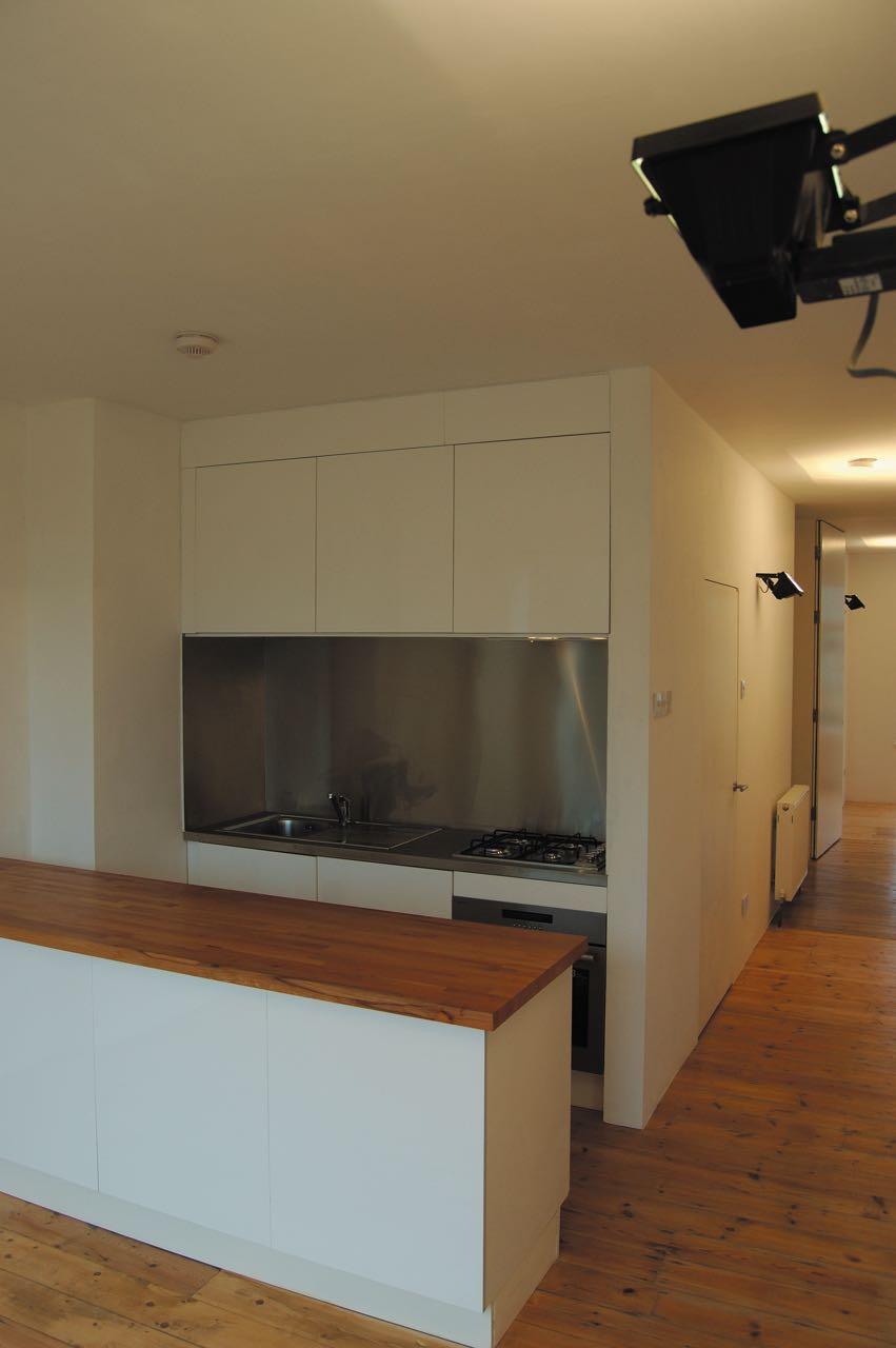 000_WTAD_tabula rasa_kitchen2.jpg