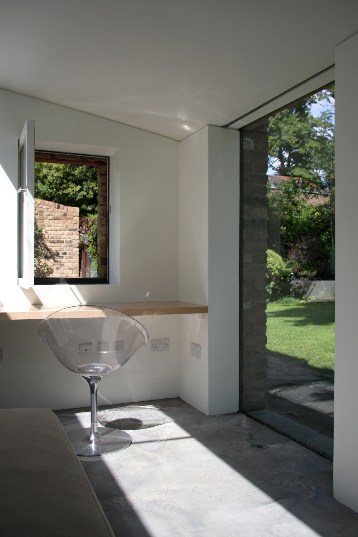 WTAD_elegant shed 2_interior.jpg