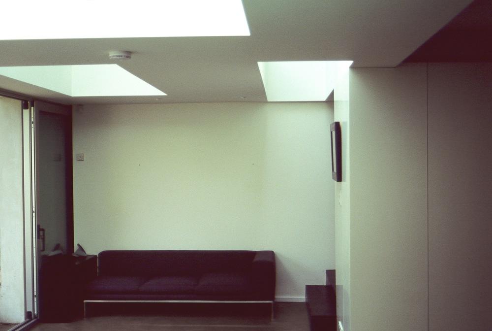 WTAD_hackney house1.jpg