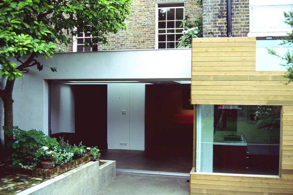 WTAD_hackney house10.jpg