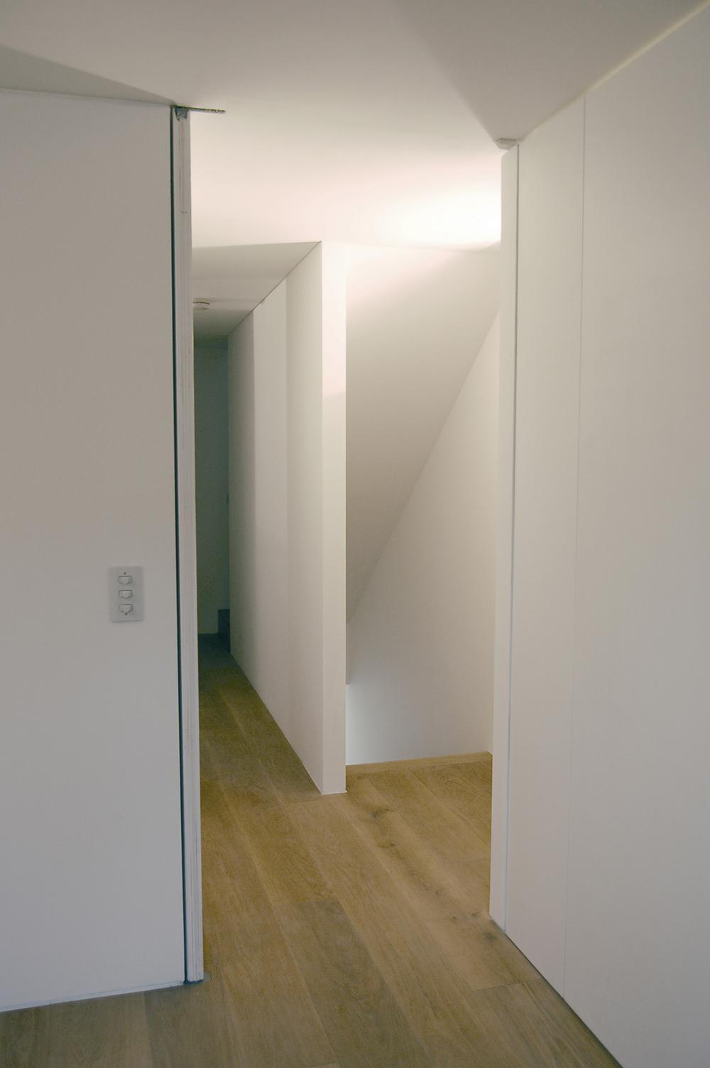hallway edit.jpg