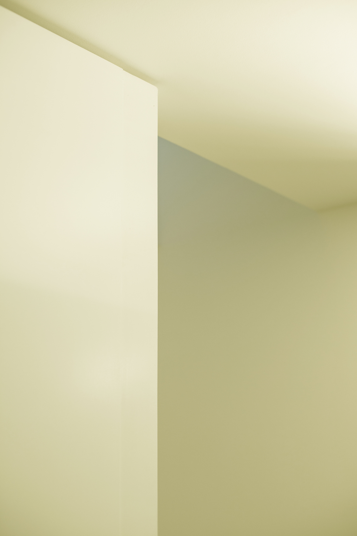 springett-5.jpg