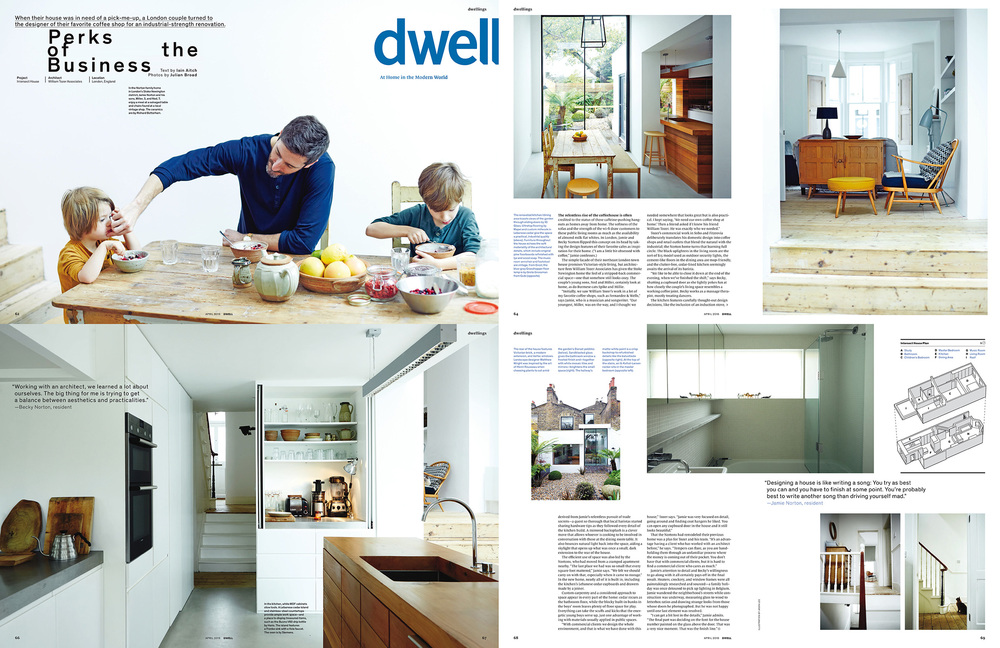 Dwell - April 2016_Intersect.jpg