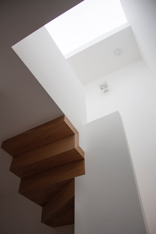 William Tozer Associates_Vertical Intersect 11.jpg