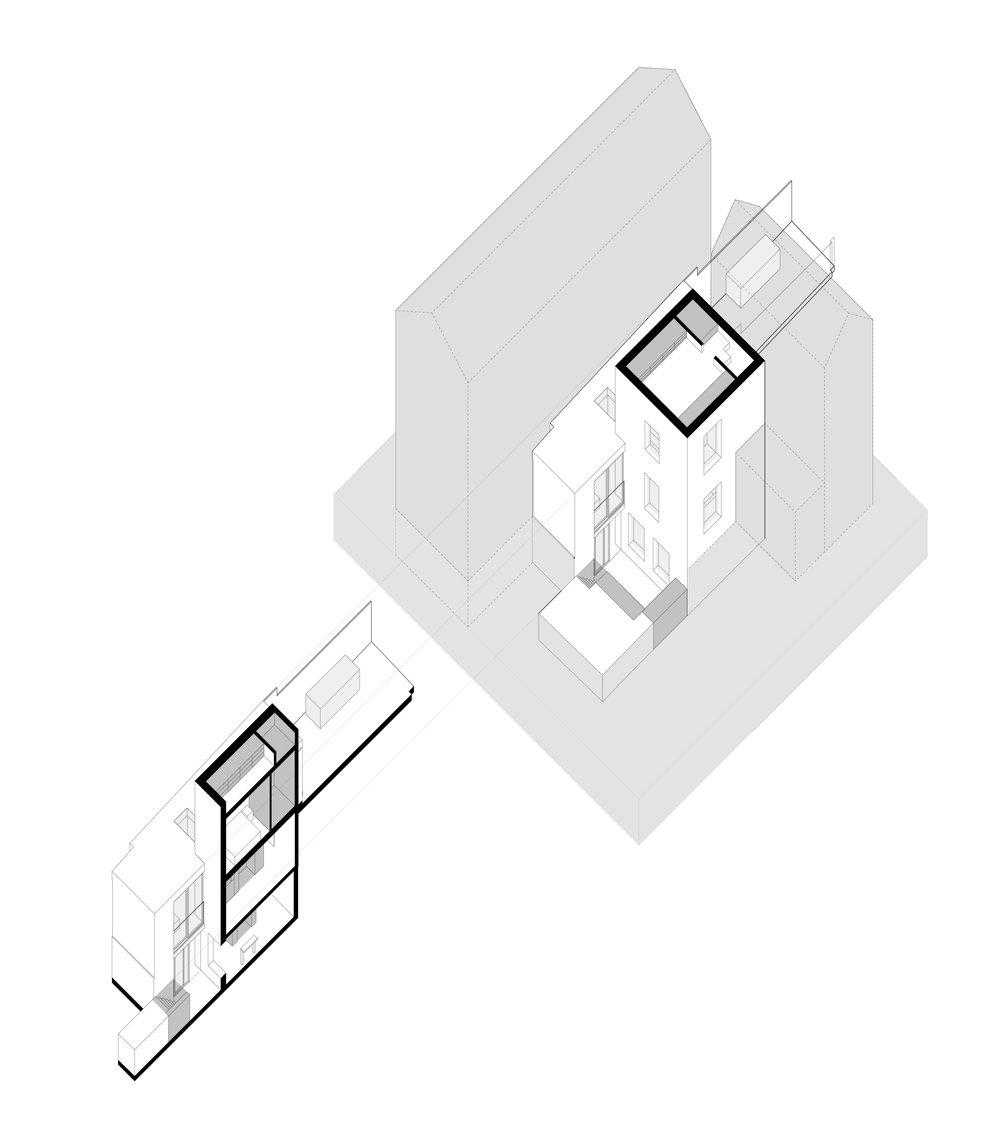 Serpentine House - axo.jpg