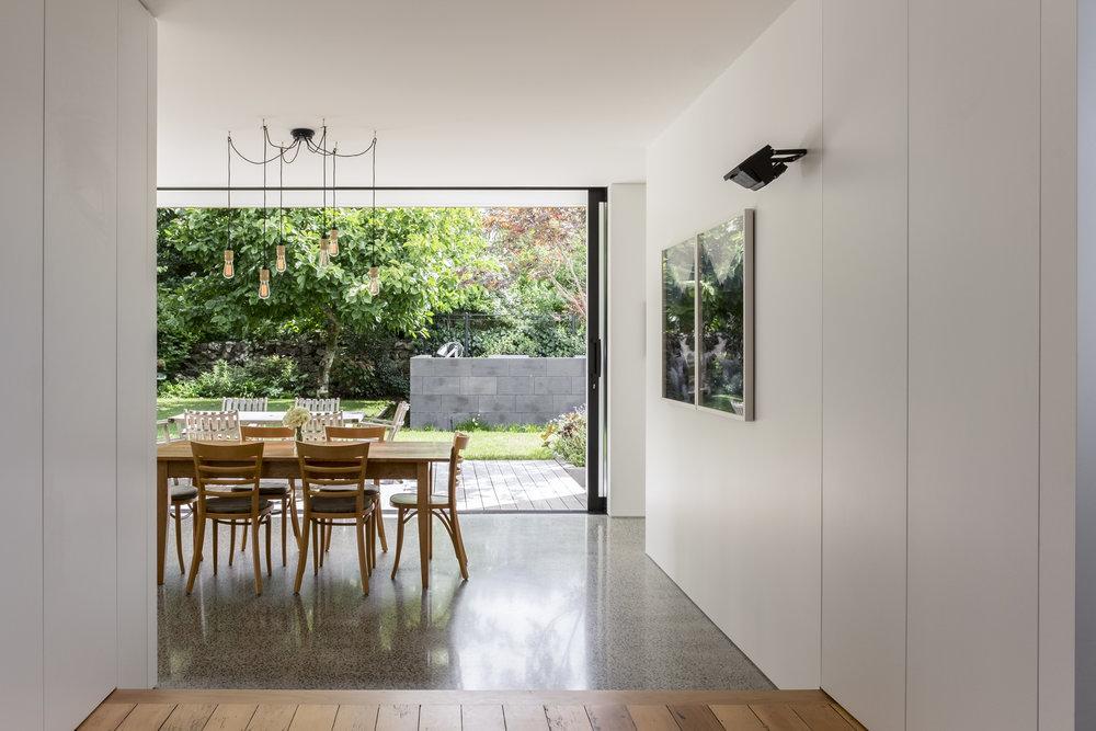 Case Study Villa_View towards dining room_3 of 10.jpg