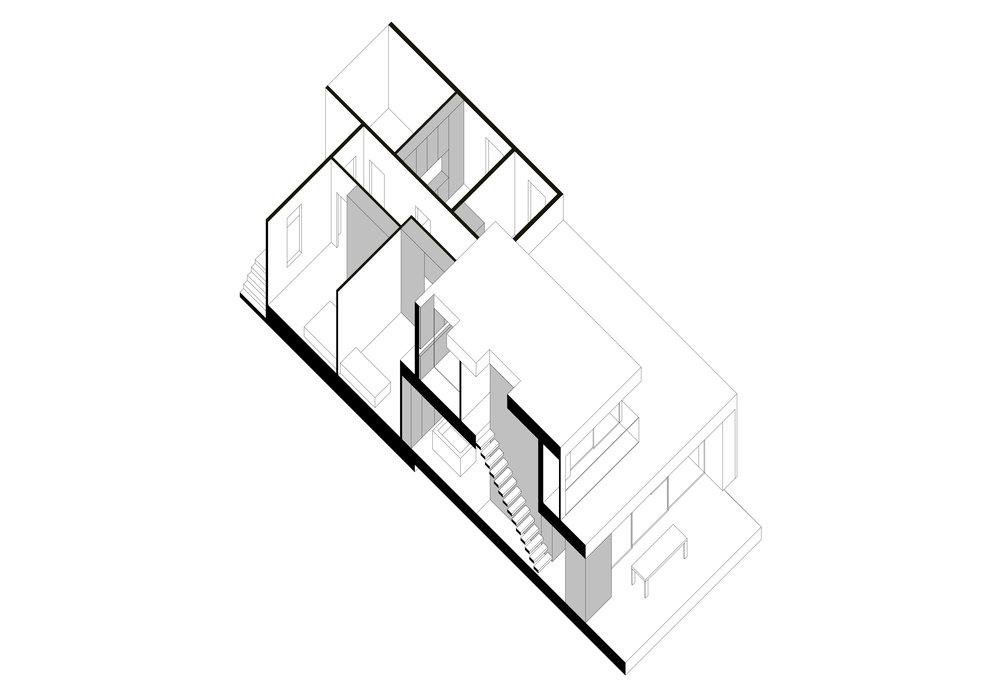 WTAD_Case Study Villa_AXO 02.jpg