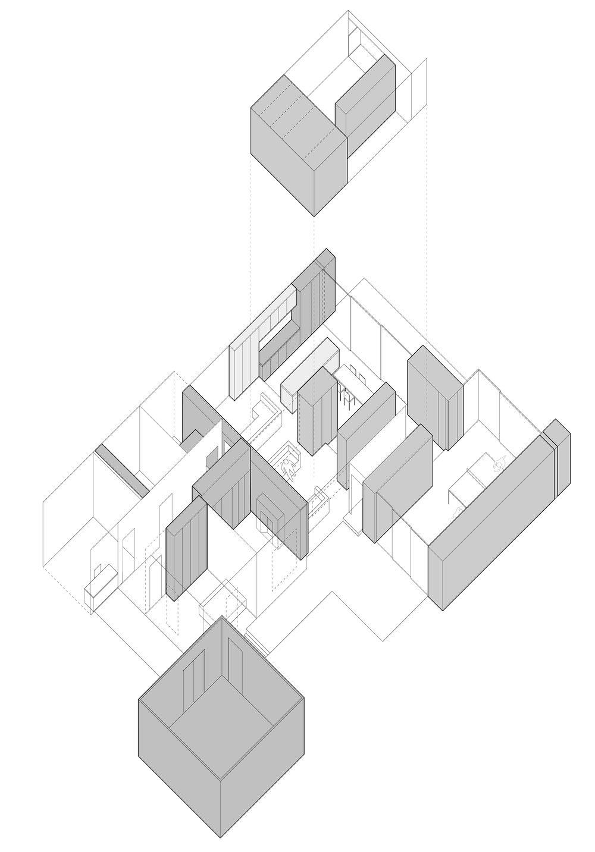 WTAD_Case Study Villa_AXO 03.jpg