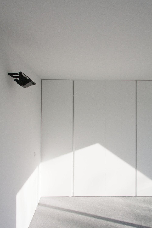 William Tozer Associates_Vertical Loft_11.jpg