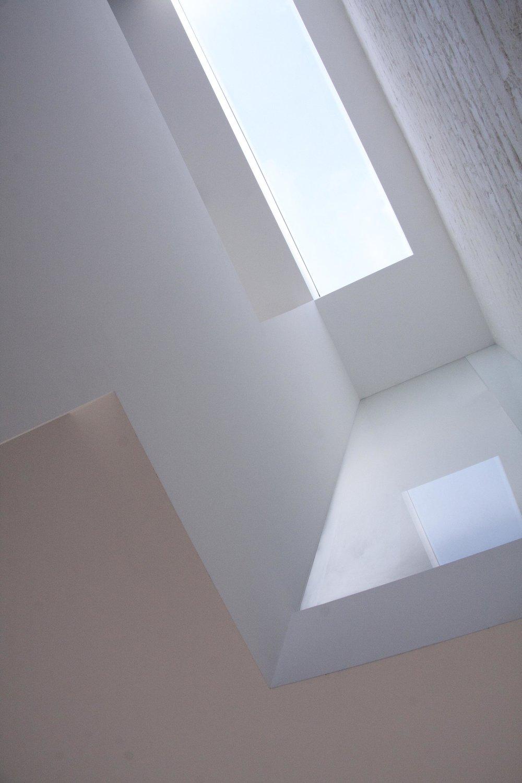William Tozer Associates_Vertical Loft_13.jpg