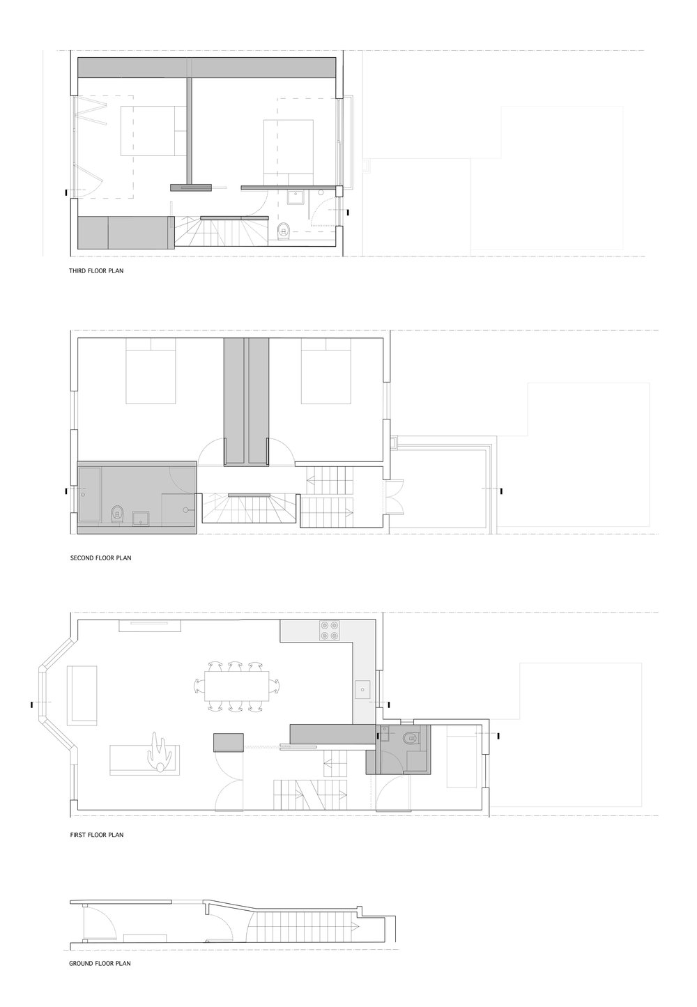 Vertical Loft_Plans.jpg