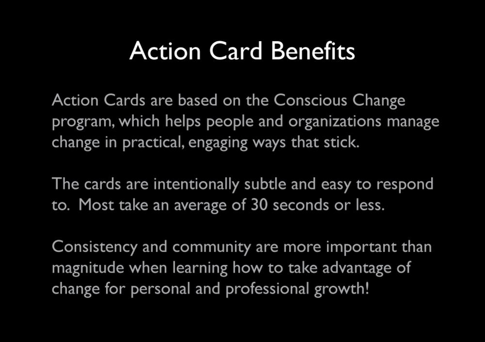 Action-Card-Benefits-DrKristinRose.png