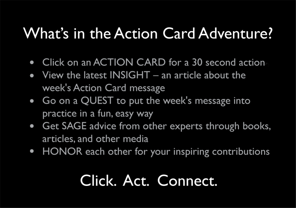 Action-Cards-Whats-Included-DrKristinRose.png