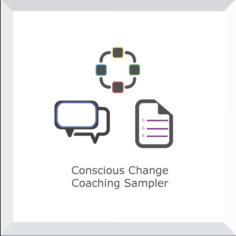 Conscious-Change-Coaching-Sampler--DrKristinRose.png