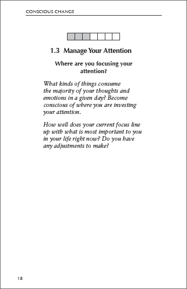 Conscious-Change-Book-by-Dr-Kristin-Rose-p18.png